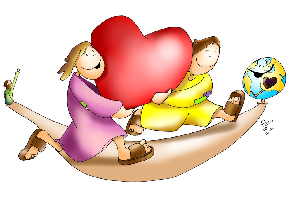 http://ecosdelapalabra.files.wordpress.com/2012/07/los_envi_con_su_amor_al_para_el_mundo.jpg