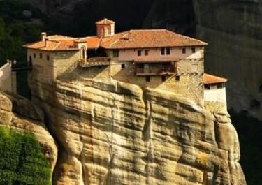 casa-sobre-la-roca