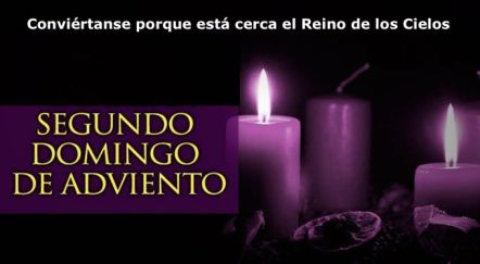 segundo-domingo-adviento-20161