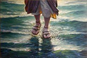 caminar-sobre-el-agua