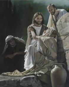 jesus-cura-al-leproso