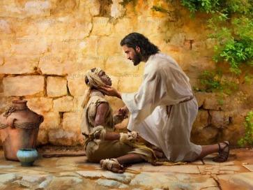 jesus-cura-un-leproso-