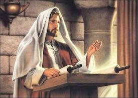 jesus-en-la-sinagoga