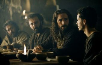 apostoles-los-doce-jesus-cristo