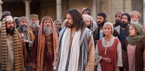 jesus-hablando-con-judios-