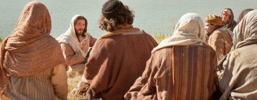 Jesús enseña.jpg