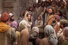 jesus-y-la-multitud-2