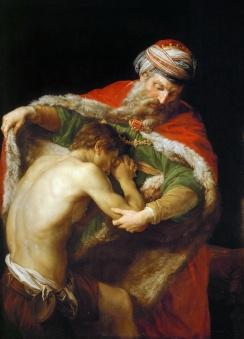 Padre misericordioso - hijo pródigo.jpg