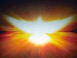 espíritu santo 2