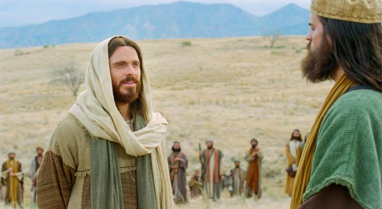 Jesús en el camino.jpg