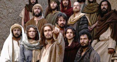 jesus-y-sus-discipulos 7