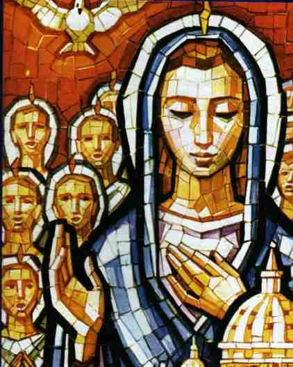 María Pentecostés.jpg