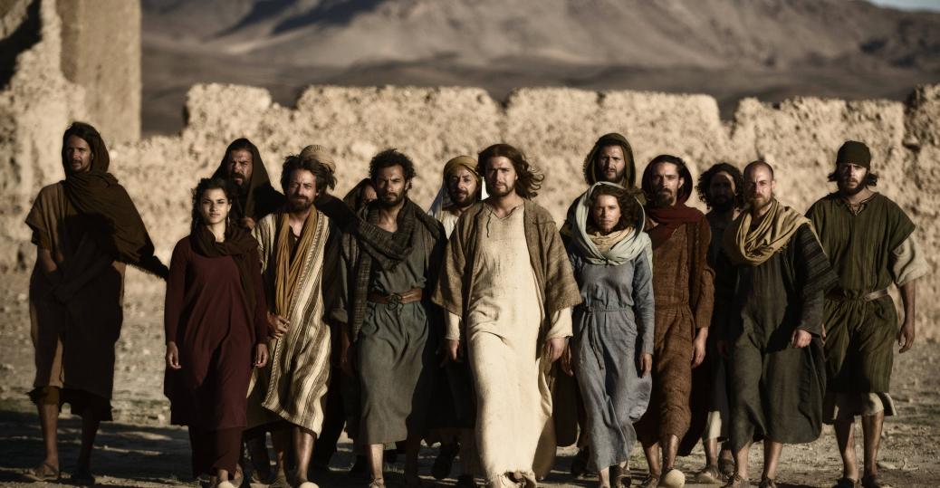 apóstoles.jpg