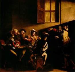 Vocaciòn de Mateo Caravaggio.jpg