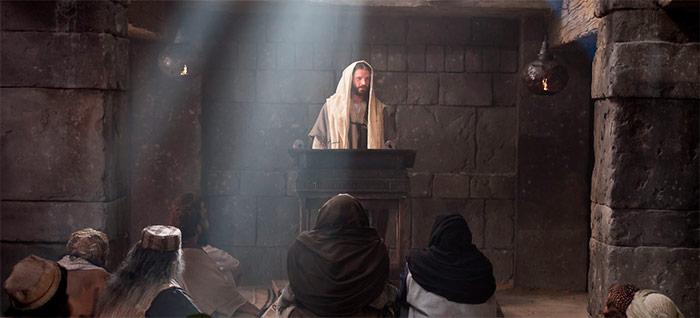 jesus en la sinagoga.jpg