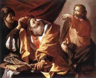 jesus-y-los-recaudadores