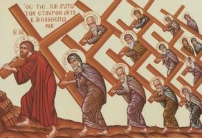 tomar la cruz2