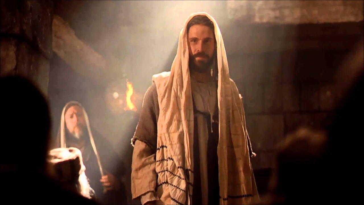 Jesús en la sinagoga.jpg