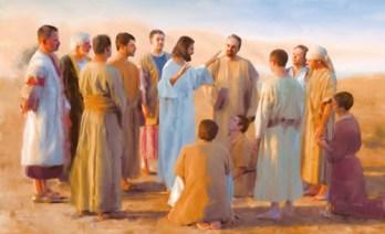 Jesús-y-sus-discípulos.jpg