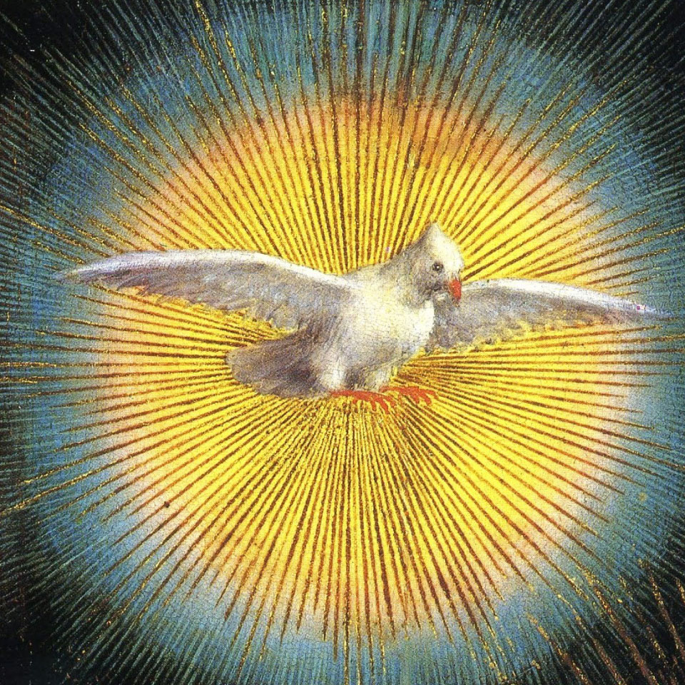 espíritu santo 3.jpg