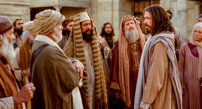 fariseos 3.jpg