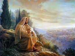 jesus-llora-por-jerusalen