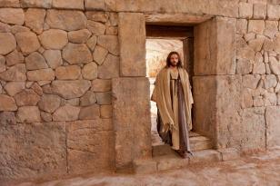 jesus y la puerta angosta.jpg