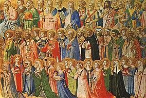 todos los santos 3