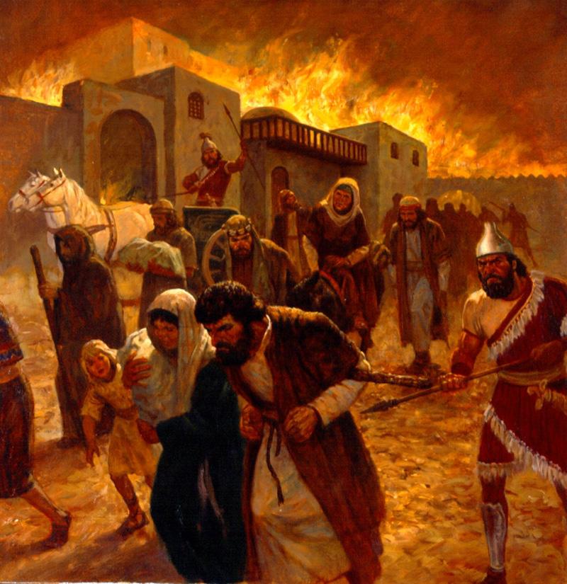 asedio jerusalen.jpg