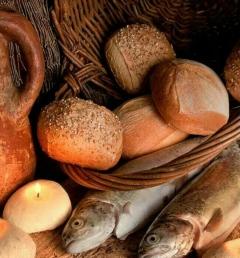 panes y peces.jpg