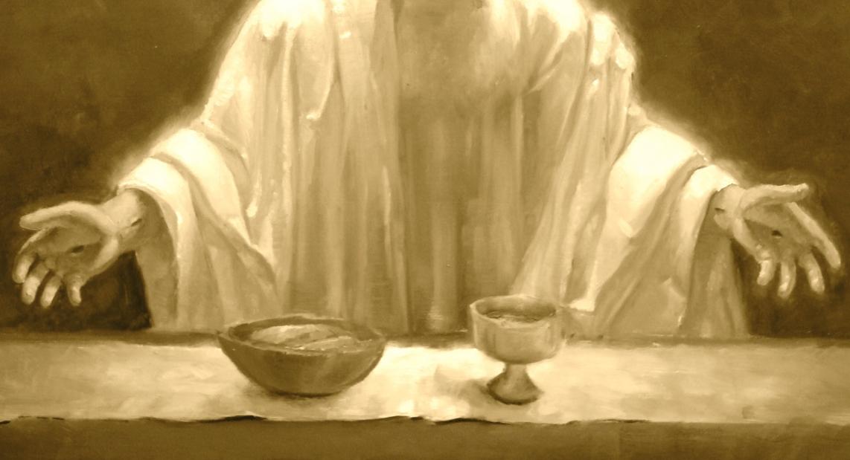 Pan de Vida 3