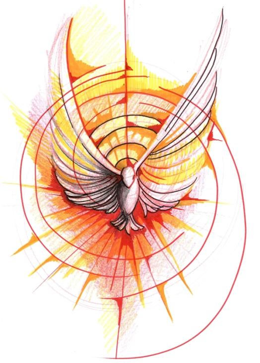 espíritu santo 4