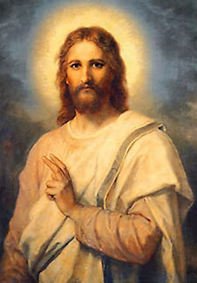 Jesús Camino