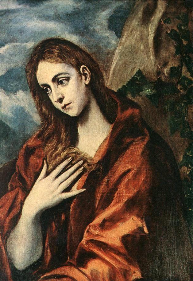 Magdalena 2